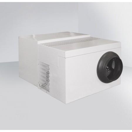 Monobloc plafond Centrifuge