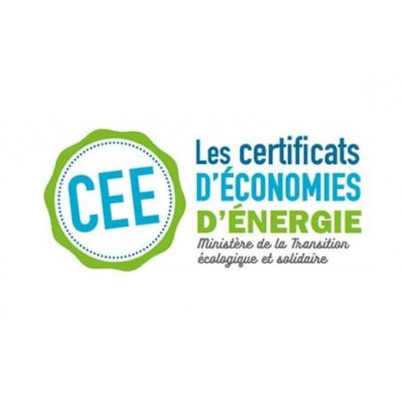 Certificats Economie Energie C2E