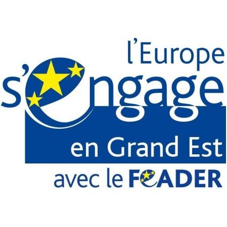 03 Grand Est