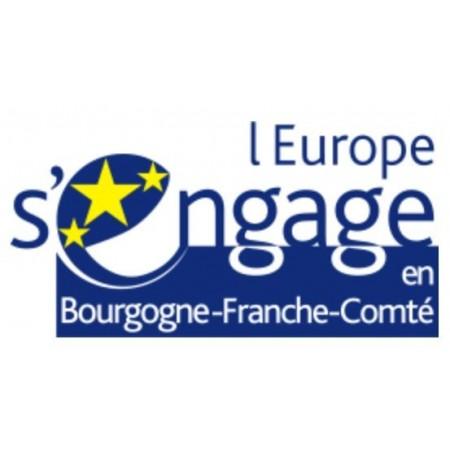 04 Bourgogne Franche Comté