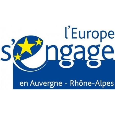 05 Auvergne-Rhône-Alpes