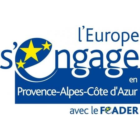 06 Provence-Alpes-Côte d'Azur