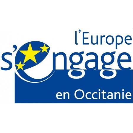 08 Occitanie