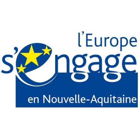 09 Nouvelle-Aquitaine