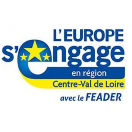 10 Centre-Val de Loire