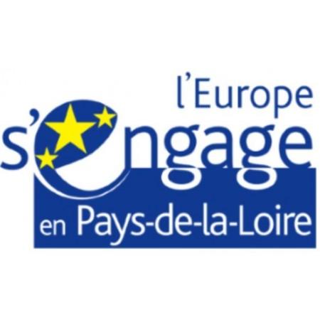 11 Pays de la Loire