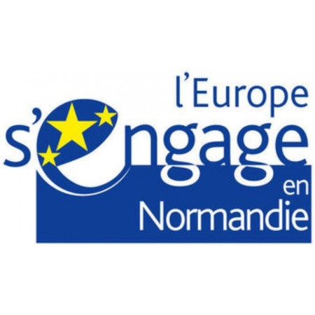12 Normandie